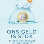 Ons geld is stuk – Bert Slagter & Peter Slagter
