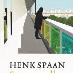 Stappen tellen – Henk Spaan