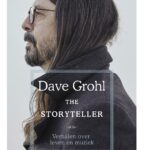 The Storyteller – Dave Grohl