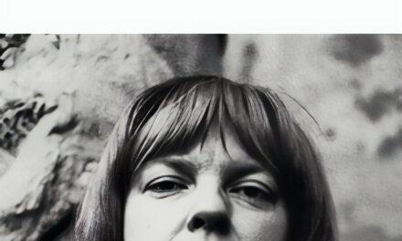 Verzamelde verhalen – Ingeborg Bachmann
