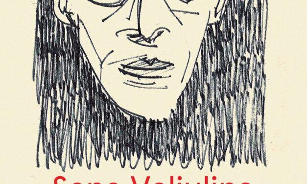 Wortel en tak – Sana Valiulina