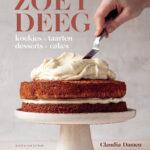 Zoet deeg – Claudia Damen
