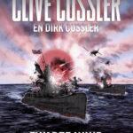 Zwarte wind – Clive Cussler en Dirk Cussler